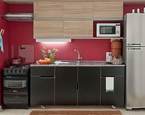 02-cozinha-e-lavanderia-integradas-bonitas-e-praticas