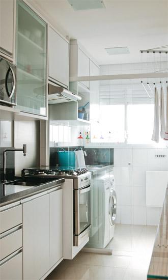 4-revista-minha-casa-janeiro-apartamento-falta-espaco-planejamento_04
