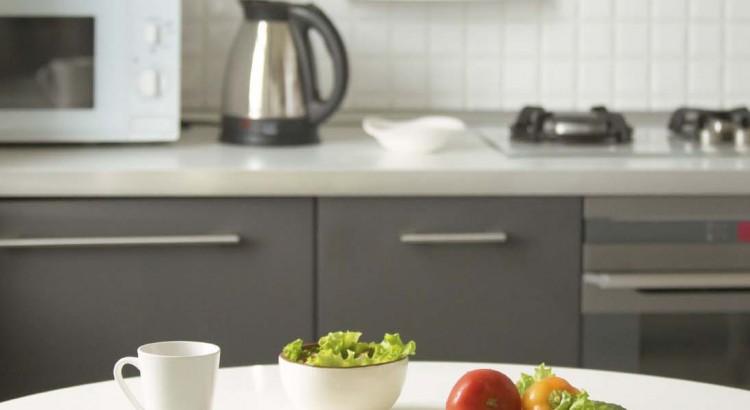 capa-cozinha