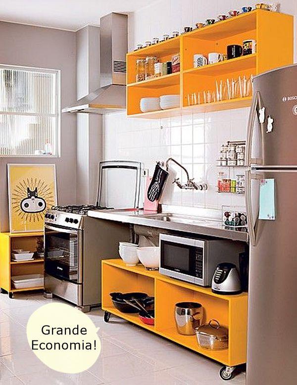 decor-cozinha