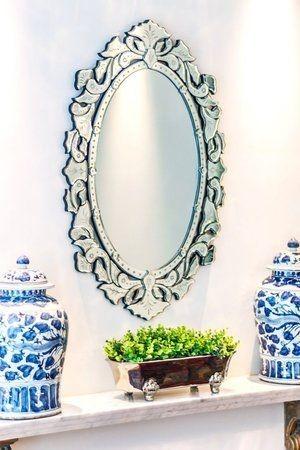 espelhos-2
