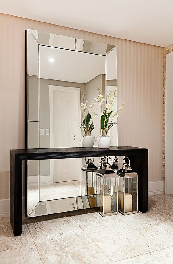 espelhos-3