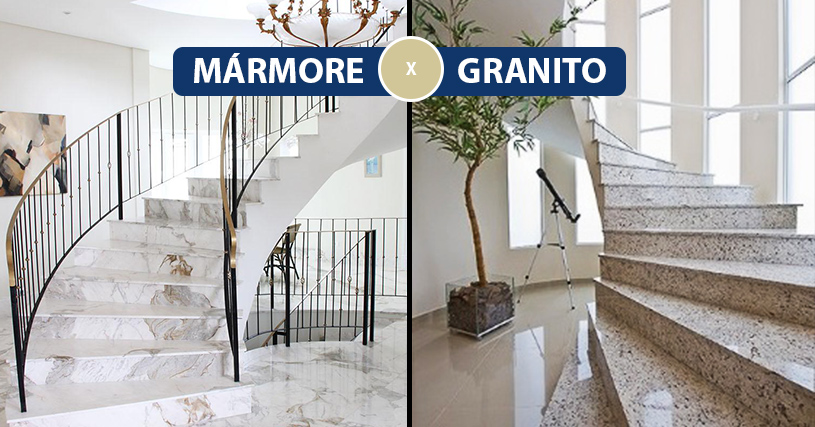 Image result for marmores e granitos