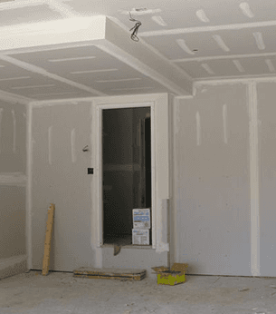 parede-drywall