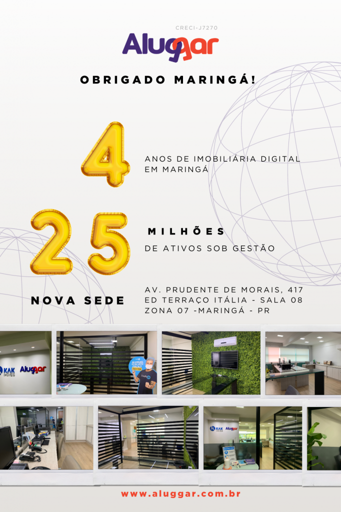 Whats_ Email- Aniversario Aluggar (1)